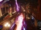 INFAMOUS_SECOND_SON_IMG_30