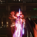 INFAMOUS_SECOND_SON_IMG_32
