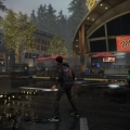 INFAMOUS_SECOND_SON_IMG_34