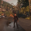 INFAMOUS_SECOND_SON_IMG_36