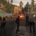 INFAMOUS_SECOND_SON_IMG_37