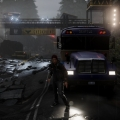 INFAMOUS_SECOND_SON_IMG_38