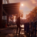 INFAMOUS_SECOND_SON_IMG_39