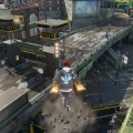 INFAMOUS_SECOND_SON_IMG_40