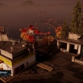 INFAMOUS_SECOND_SON_IMG_41