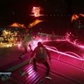 INFAMOUS_SECOND_SON_IMG_42