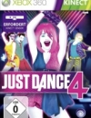 Just Dance 4 – Fakten