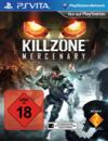 Killzone Mercenary – Fakten