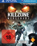 Killzone Mercenary – Fakten