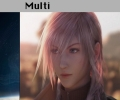 Chocobo-Mission zu Lightning Returns: Final Fantasy XIII
