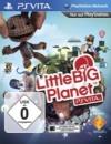 LittleBigPlanet – Hands On