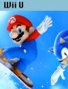 Launchtrailer zu Mario & Sonic – Sochi 2014 veröffentlicht