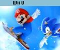 Trailer und Pics zu Mario & Sonic bei den Winterspielen