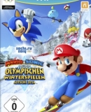 Mario & Sonic bei den Olympischen Winterspielen: Sotschi 2014 – Fakten