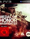 Medal of Honor: Warfighter – Fakten