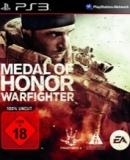 Medal of Honor: Warfighter – Fakten