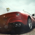 NEED_FOR_SPEED_RIVALS_IMG_02