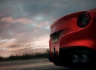 NEED_FOR_SPEED_RIVALS_IMG_04