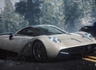 NEED_FOR_SPEED_RIVALS_IMG_06