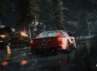 NEED_FOR_SPEED_RIVALS_IMG_07