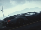 NEED_FOR_SPEED_RIVALS_IMG_08
