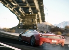NEED_FOR_SPEED_RIVALS_IMG_10