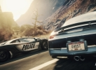 NEED_FOR_SPEED_RIVALS_IMG_11