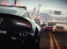 NEED_FOR_SPEED_RIVALS_IMG_12