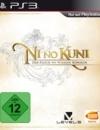 Ni no Kuni: Der Fluch der weißen Königin – Fakten