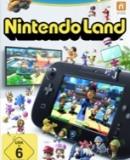 Nintendoland – Fakten
