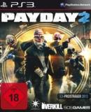 Payday 2 – Fakten