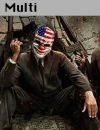 Payday 2: Crimewave Edition kommt für Next Gen