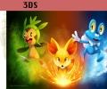 Zwei neue Nintendo 3DS-Konsolen für Pokémon X & Y