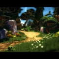 PROJECT_SPARK_IMG_05