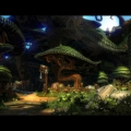 PROJECT_SPARK_IMG_07