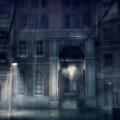 RAIN_IMG_01
