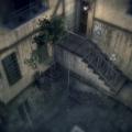 RAIN_IMG_03