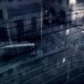 RAIN_IMG_04