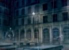 RAIN_IMG_07