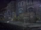 RAIN_IMG_08