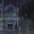 RAIN_IMG_11