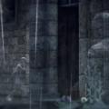 RAIN_IMG_12