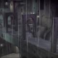 RAIN_IMG_13