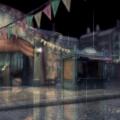 RAIN_IMG_15