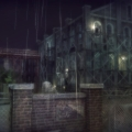 RAIN_IMG_16