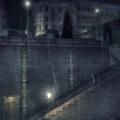 RAIN_IMG_17