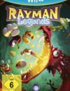 Rayman Legends – Fakten