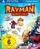 Rayman Origins – Fakten