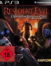 Resident Evil: Operation Raccoon City – Fakten