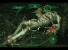 RESIDENT_EVIL_REVELATIONS_IMG_02